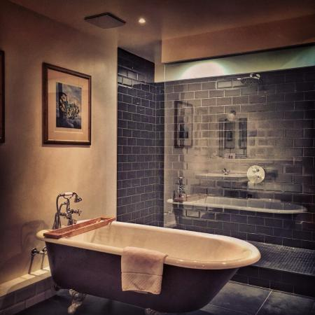 Hotel Spa Weekend Cambridgeshire