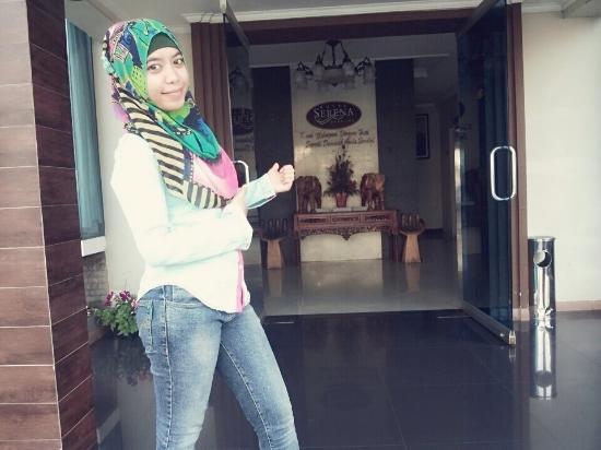 Serena Hotel Bandung: BeautyPlus_20151128083916_fast_large.jpg