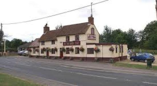 The Boot Pub