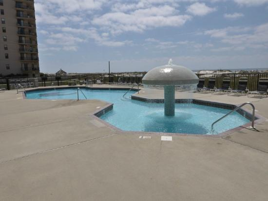 Phoenix Viii Kid Pool And Outdoor