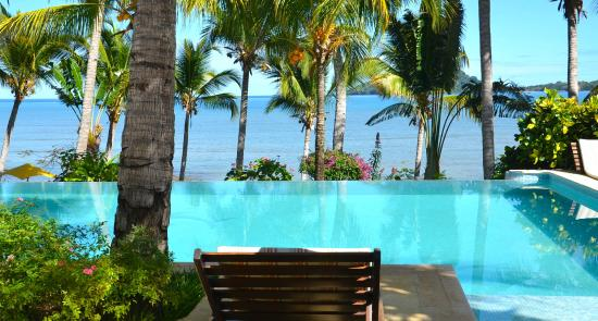 VANILA HOTEL & SPA - UPDATED 2018 Prices & Reviews ...