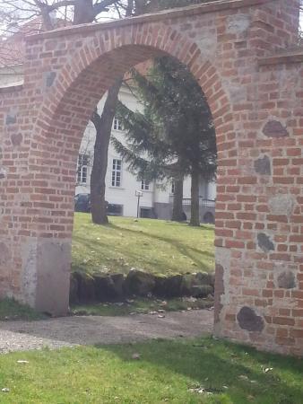 Palac Nakomiady
