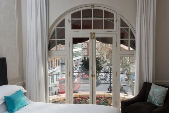 Sloane Square Hotel Tripadvisor
