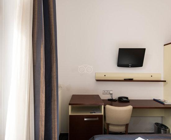 City Partner Hotel Gloria