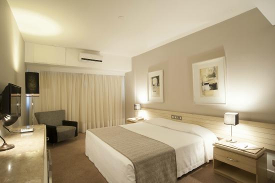 Photo of Victoria Villa Hotel Curitiba