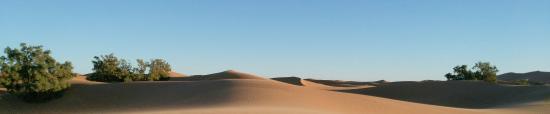 Palais des dunes: _20151210_143207_large.jpg