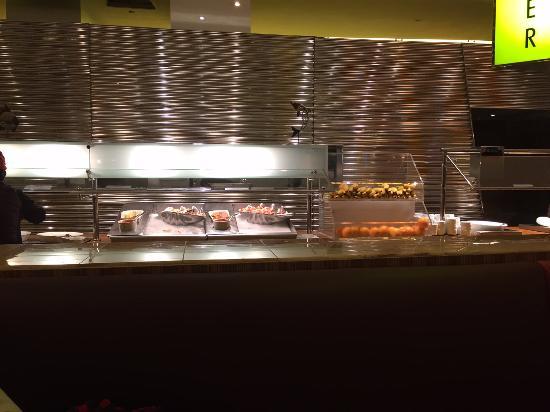 Prime Mirage Craving Buffet Dessert Picture Of Cravings Buffet Download Free Architecture Designs Grimeyleaguecom