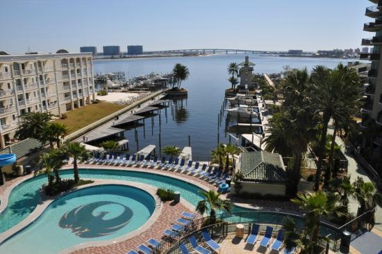 Phoenix On The Bay Ii Updated 2018 Apartment Reviews Price Comparison Orange Beach Al Tripadvisor