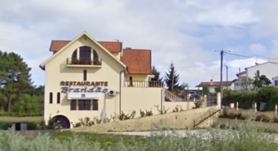 Restaurante Brandao