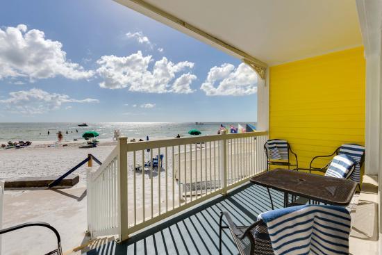 Cheap Beachfront Hotels Fort Myers Florida