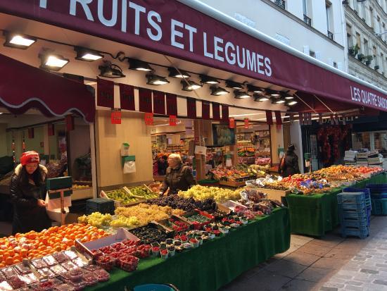 Παρίσι, Γαλλία: photo0.jpg
