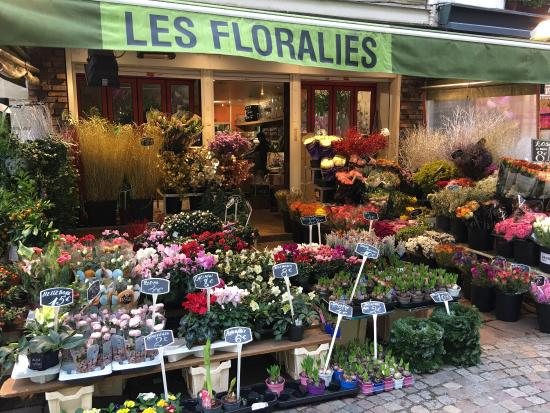 Παρίσι, Γαλλία: photo1.jpg
