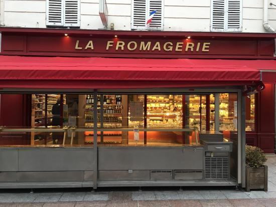 Παρίσι, Γαλλία: photo2.jpg