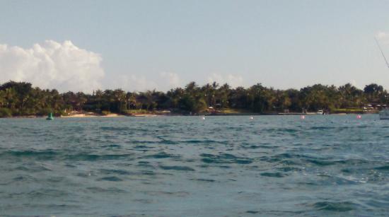 Bayahibe, Dominikanische Republik: IMAG0101_large.jpg
