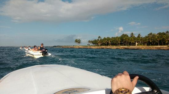 Bayahibe, Dominikanische Republik: IMAG0093_large.jpg