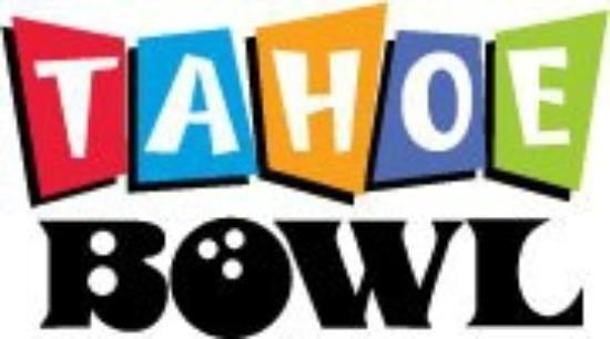 Image result for Tahoe Bowl