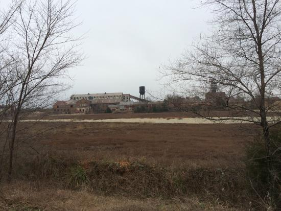 Park Hills, Миссури: photo9.jpg