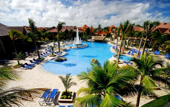 Photo of IFA Bavaro Village Resort & Spa Punta Cana