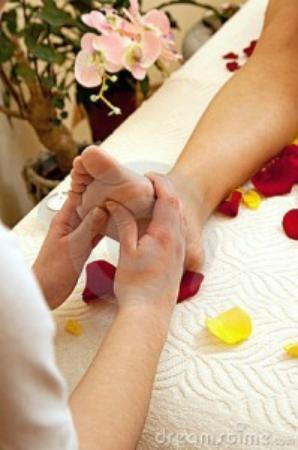 asian massage review la