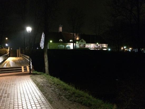 Viljandi, Estonia: photo0.jpg