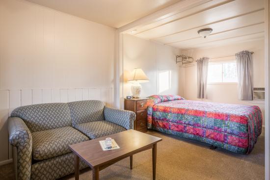 Dayton Motel