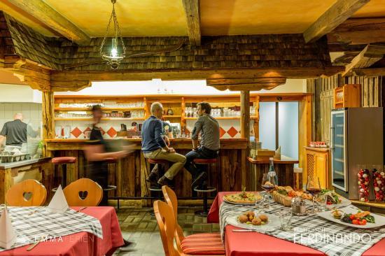 Restaurant Ferdinando