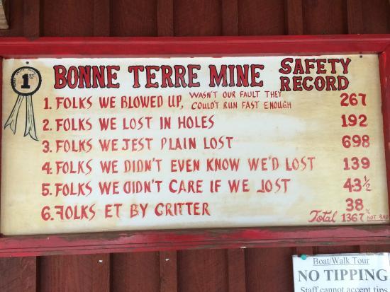 Bonne Terre, MO: photo4.jpg