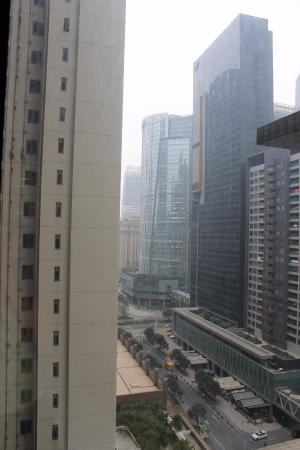 Private Enjoyed Home Apartment Hotel Guangzhou Huifeng
