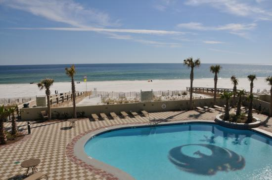 Phoenix Iniums Updated 2018 Prices Reviews Photos Orange Beach Al Apartment Tripadvisor