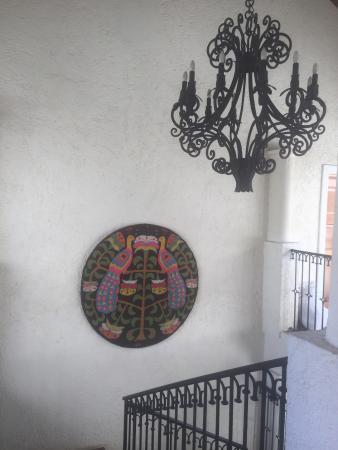 Cap Estate, Σάντα Λουσία: photo3.jpg