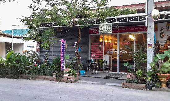 thaimassage katrineholm sex porn free