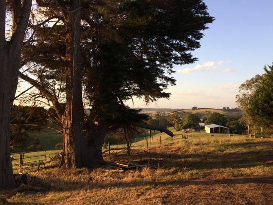 Valentine Hills: 2018 Prices, Reviews U0026 Photos (Loch)   Farmhouse    TripAdvisor