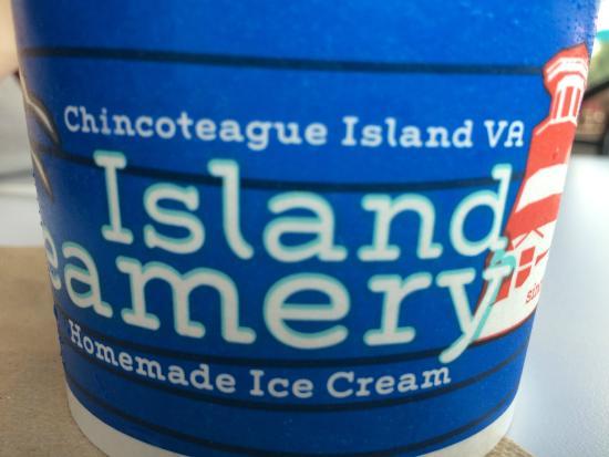 https://media-cdn.tripadvisor.com/media/photo-s/09/bc/db/c0/island-creamery.jpg