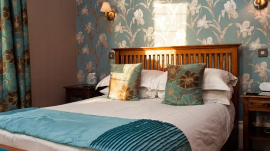 Photo of Fernbank Guest House Prestwick
