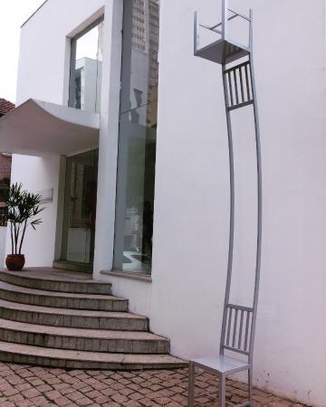 Galeria Casa da Imagem