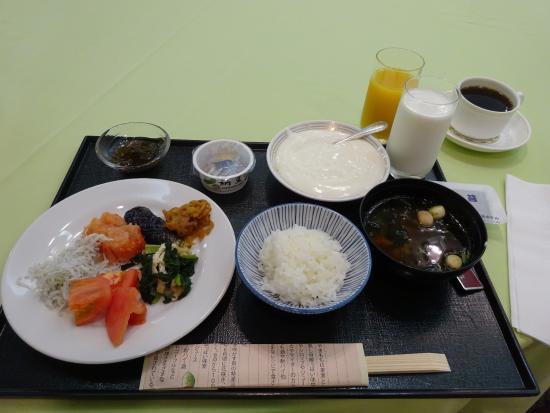 Photo of Awa Kanko Hotel Tokushima