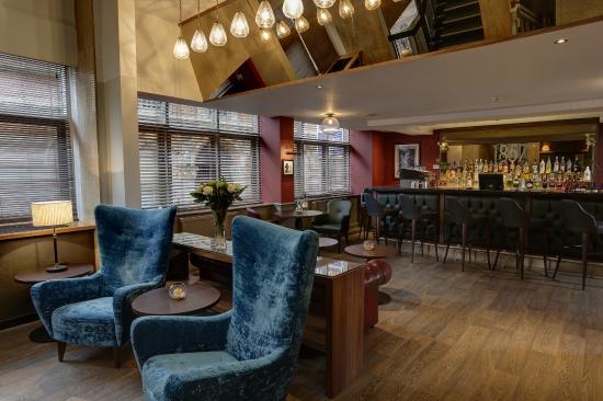 Best Western Cutlers Hotel Tripadvisor
