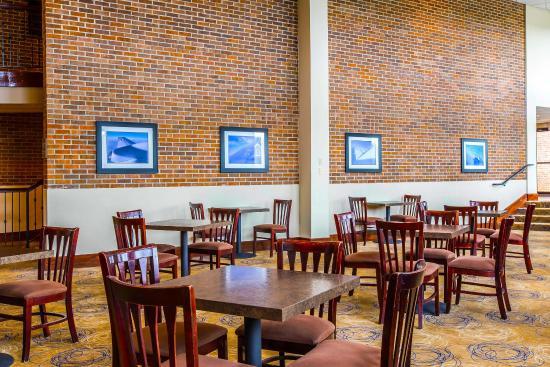 Cheap Restaurants In Warner Robins Ga