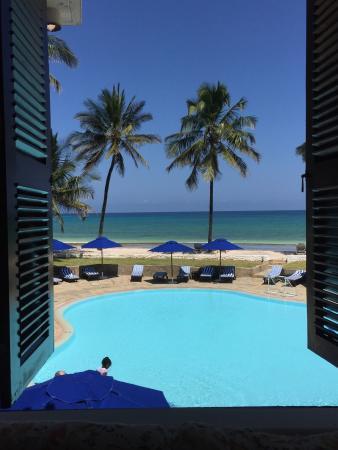 Jacaranda Indian Ocean Beach Resort: photo1.jpg