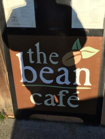 The Bean Cafe: photo0.jpg