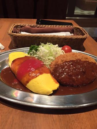 キッチン ジョーズ CIAL桜木町店