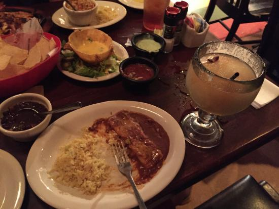 .jpg  Picture of Gringo39;s Mexican Kitchen, Texas City  TripAdvisor