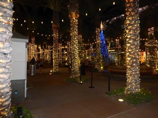 Picture Of Scottsdale Quarter, Scottsdale