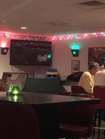 Manning's Irish Pub