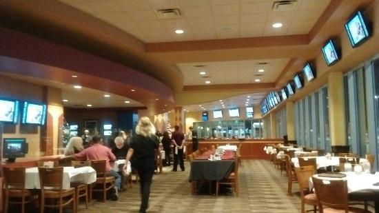 Daytona beach poker room reviews organiser un grand jeu casino