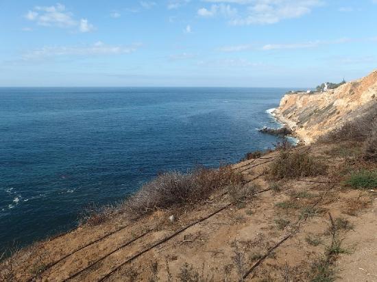Palo Verde, Kalifornia: Pelican Cove Park