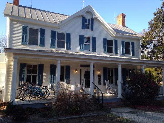 Port Haywood, VA: photo4.jpg