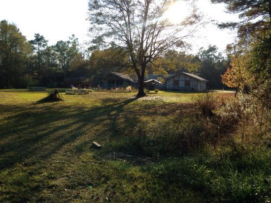 Port Haywood, Вирджиния: photo5.jpg