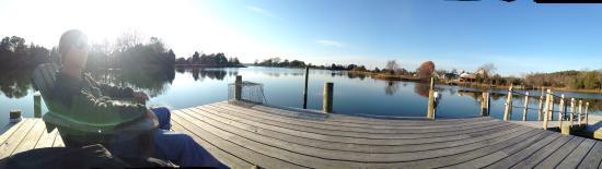 Port Haywood, VA: photo6.jpg