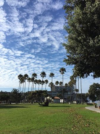 THE 15 BEST Things to Do in Redondo Beach - 2019 (with